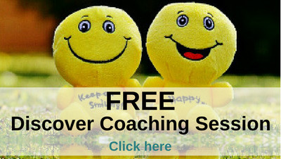 Find out about stress management coaching