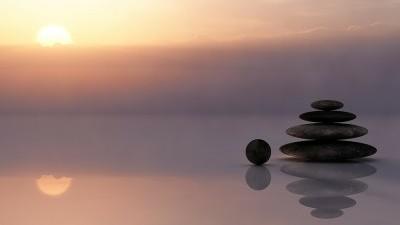 Image of Mindfulness Training in York, Yorkshire, London, UK