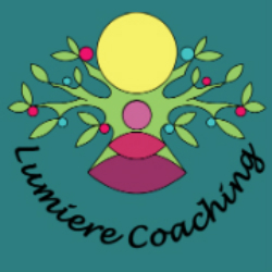 Online mindfulness training for executives