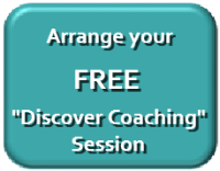 Free discover life coaching session