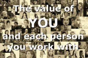 Life coaching in York and the value of you