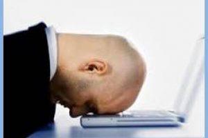 Stress management help