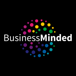 Online mindfulness training for executives and busy people