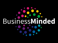 Business Minded effective workplace mindfulness training